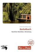 Berkelbach [GER]