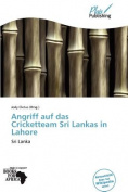 Angriff Auf Das Cricketteam Sri Lankas in Lahore [GER]