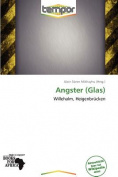 Angster (Glas) [GER]