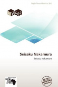 Seisaku Nakamura