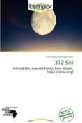 332 Siri