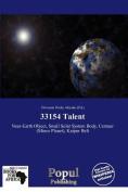 33154 Talent