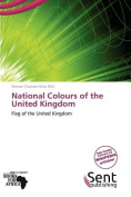 National Colours of the United Kingdom
