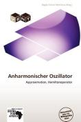 Anharmonischer Oszillator [GER]