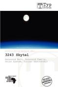 3243 Skytel