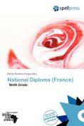 National Diploma (France)