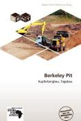 Berkeley Pit [GER]
