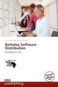 Berkeley Software Distribution [GER]