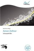 Anian Zollner [GER]