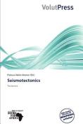 Seismotectonics