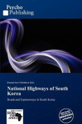 National Highways of South Korea
