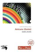 Anicuns (Goi S) [GER]