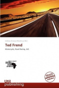 Ted Frend