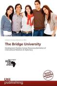 The Bridge University