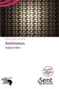 Animismus [GER]