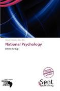 National Psychology