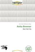 Anita Brenner [GER]