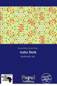 Anita Doth [GER]