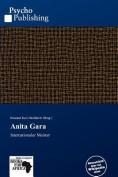 Anita Gara [GER]