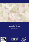 Anita La Selva [GER]