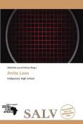 Anita Loos [GER]