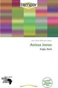 Anissa Jones [GER]