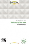 Anisophylleaceae [GER]