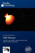 3107 Weaver