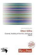 Oton Gliha