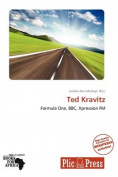 Ted Kravitz