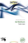 Sel Belsham