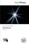 Anio Novus [GER]