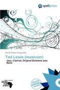 Ted Lewis (Musician)