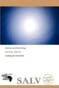 Anita Girst [GER]