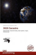 3026 Sarastro