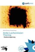 Anita Lachenmeier-Th Ring [GER]