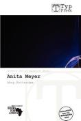 Anita Meyer [GER]