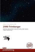 2990 Trimberger