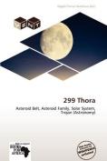299 Thora