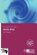 Anita Ritzl [GER]