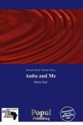 Anita and Me [GER]