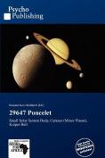 29647 Poncelet