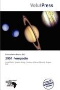 2951 Perepadin