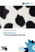 Anja Brinker [GER]