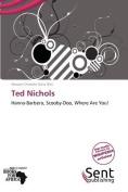 Ted Nichols