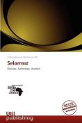 Selams Z