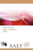 Roger Tambellini