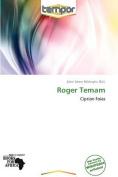 Roger Temam