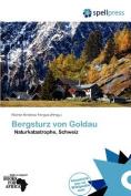 Bergsturz Von Goldau [GER]