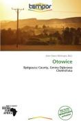 Otowice
